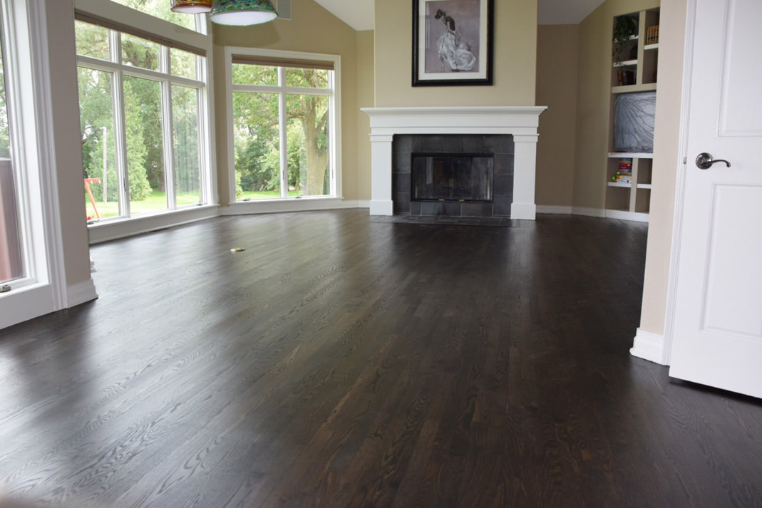Blog Andersen Wood Floors